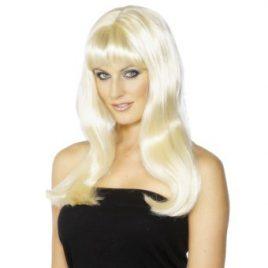 Sexy Long Wig