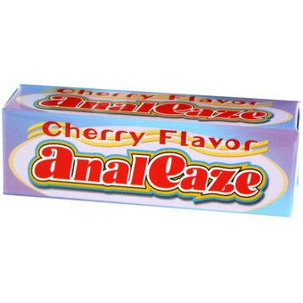 Anal Eaze Anal Desensitising Cream 14ml