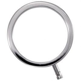 ElectraStim Uni-Polar Electrosex 1.25 Inch Cock Ring