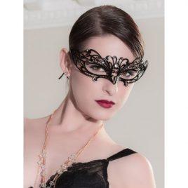 Entice Veneziana Mystique Mask