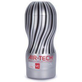TENGA Air Tech Vacuum Controller Compatible Ultra Size Male Masturbator Cup