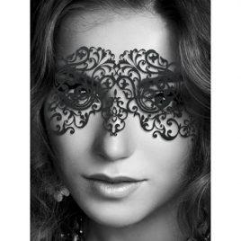 Bijoux Indiscrets Dalila Mask