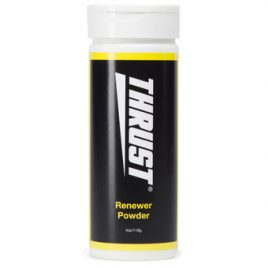 THRUST Lifelike Sex Toy Renewer Powder 4oz