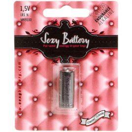 N Battery (Single)