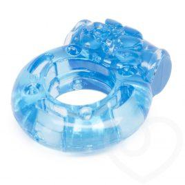 Lovehoney BASICS Vibrating Mega Ring