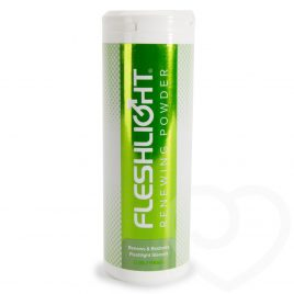 Fleshlight Powder Renewer 4oz