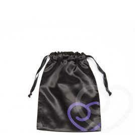 Lovehoney Small Satin Drawstring Toy Bag