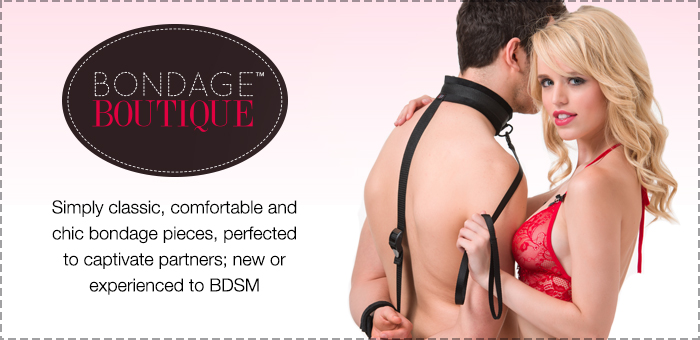 Bondage Boutique