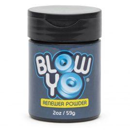 BlowYo Stroker Renewer Powder