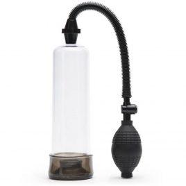 BASICS Classic Penis Pump