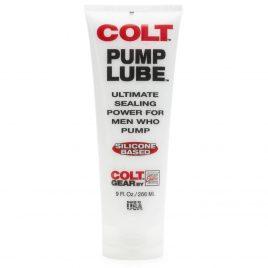 Colt Silicone Pump Lube 8 fl. oz