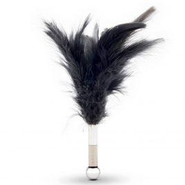 Lelo Tantra Feather Teaser Tickler