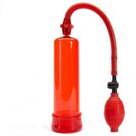 Fireman's Beginners Penis Pump