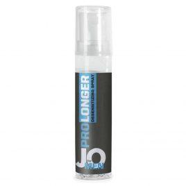 System JO Prolonger Delay Spray 0.06 fl oz