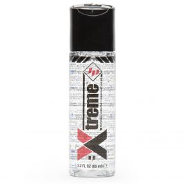 ID Xtreme H2O Thick Water-Based Lubricant 2.2 fl oz