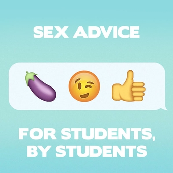Lovehoney Student Sex Advice