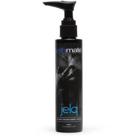Bathmate Max Out Jelqing Enhancement Serum 3.38 fl oz