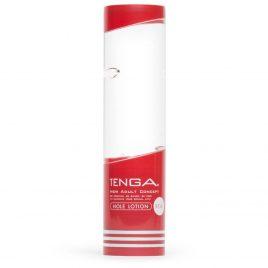 TENGA Real Lotion 6.0 fl. oz