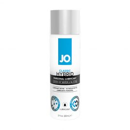 System JO Classic Hybrid Personal Lubricant