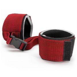 Scarlet Bound Wrist or Ankle Cuffs